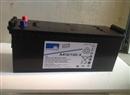 德国阳光A412/120A胶体蓄电池12V120AH原装进口正品特价
