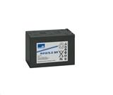 原装德国阳光A412/5.5SR胶体蓄电池12V5.5AH正品低价销售