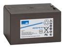 德国阳光A512/10s正品12V10AH原装进口ups电源专用电池特价