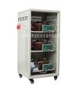 空调稳压器/交流稳压器/稳压器生产厂家