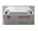 YUASA NP65-12汤浅蓄电池12V65AH太阳能EPS/UPS电源直流屏专用包