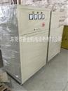 可调稳压器/交流稳压器/稳压器生产厂家