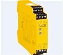 出售西克SICK安全继电器UE10-3OS2D0,原装正品,质量包装