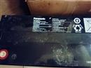 Panasonics松下蓄电池LC-P12150铅酸免维护蓄电池12V150AH包邮