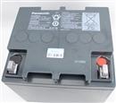 松下蓄电池LC-P1238Panasonic12V38AH原装正品价格包邮