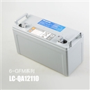 原装全新松下蓄电池LC-QA12110厂家直销品质保证包邮
