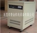 电梯专用稳压器/交流稳压器/稳压器生产厂家