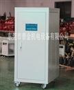 15千瓦稳压器/交流稳压器/稳压器生产厂家