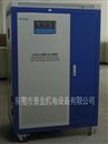 稳压器380V/三相稳压器/交流稳压器