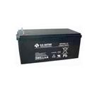 B.B.BATTERBP200-12美美蓄电池12V200AH医疗ups专用原装正品