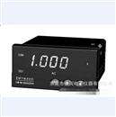 中频电量表(功率因数)    ZW1620C