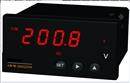 中频电量表(频率)    ZW1620F