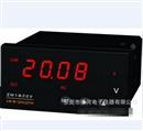 中频电量表(交流电压)  ZW1620V