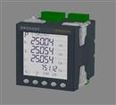 智能网络电力仪表  ZW3432C