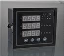 智能网络电力仪表  ZW3433C