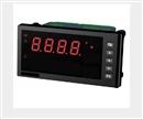 盘装电量表   ZW5437