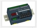 综合电量变送器  ZWD414