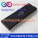 全新进口原装 AT29C020-12PI  存储器IC芯片 品牌:ATMEL 封装:DIP-32