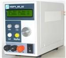 北京汉晟普源hspy60-02程控可调稳压电源体积小精度高记忆存储