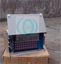 96芯ODF单元箱(19英寸ODF箱)