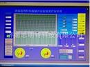 脉冲水压试验机