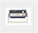 程控直流电子负载(LED电源测试)    CH9712A