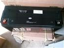 梅兰日兰蓄电池M2AL12-150/BATT12150MGE/梅兰日兰12V150AH包邮