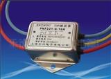 供应AERODEV滤波器PNF221-G-10A 原装 现货 埃德