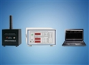 LED自动光强分布测试 HP860配光曲线仪