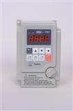 台工爱德利变频器AS2-122D 220V单相电机调速器