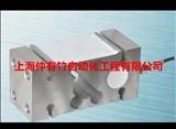 ILB-500KG美国MKCELLS传感器美国AMCELLS传感器ILB-500KG