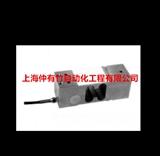ILEB-250KG进口称重传感器ILEB-250KG美国AMCELLS传感器