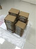 AB 1784-PCIC/B 全新没包装的产品