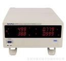 远方功率计 电参数测试仪  PM9800 PF9800  NAPUI纳普科技