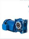 HMP减速电机