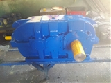供应减速机DCY500-16-1圆柱齿轮减速机及配件,厂家直销减速机