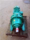 供应BWD6-59-22KW摆线针轮减速机,摆线减速机,减速机生产厂家