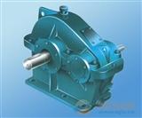 供应减速机ZD35-3.55-1齿轮减速机,泰兴减速机,减速机生产厂家