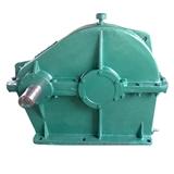 供应减速机ZD40-3.15-1圆柱齿轮减速机及配件-现货,泰兴减速机,
