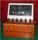 插头温升试验机、插头线弯曲试验机、插头突拉试验机专业生产厂家