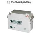 赛特蓄电池BT-HSE-65-12赛特12V65AH直流屏太阳能ups/eps电源应急