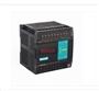 H24S2R H系列-高性能型PLC主机继电器输出海为原装正品