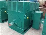 西安西玛电机YR4002-6 220KW 10KV IP23绕线型高压电机