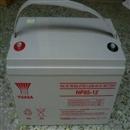 汤浅蓄电池NP85-12,全国总代理,渠道价格