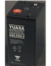 汤浅蓄电池UXL550-2N/UXL系列电池