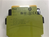 PILZ 777301 PNOZ X2.8P 24VACDC 3n/o 1n/c