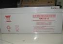 汤浅蓄电池NPL210-12【易卖工控推荐卖家】