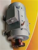 铁路电机西安西玛厂家直销 ZTP-62A 22KW220V3000R