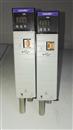 AB-PLC 1756-CN2R B 98成新 现货 质保3个月