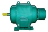 球磨机电机JS(鼠笼)-JR(绕线)西安西玛厂家直销138-8
